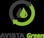 AVISTAGreen_Logo2018_kvadrat-150x131 EUROPÉENS