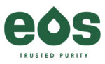 EOS-Logo-Coated-Pantone-7734-150x92