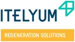 Logo-Itelyum-Regeneration-150x85
